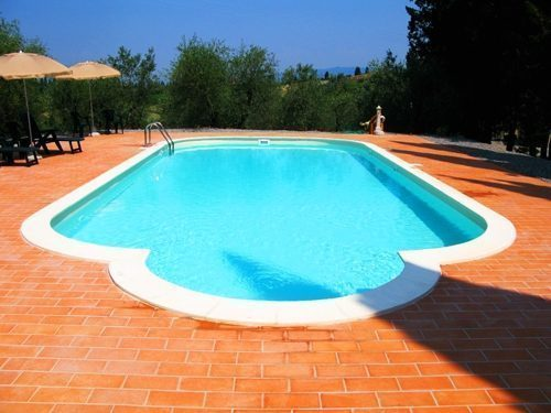 Bild 3 - Ferienwohnung Empoli - Ref.: 150178-1263 - Objekt 150178-1263