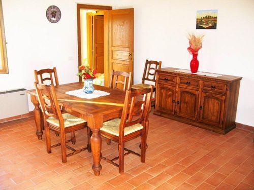 Bild 7 - Ferienwohnung Empoli - Ref.: 150178-1263 - Objekt 150178-1263