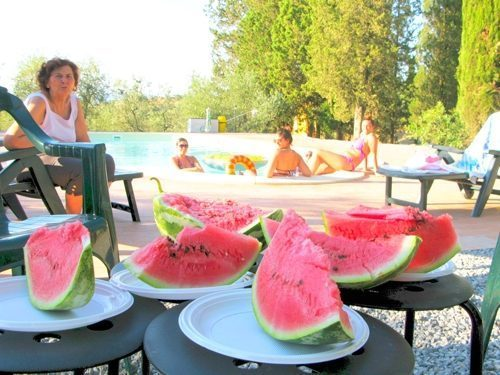 Bild 19 - Ferienwohnung Empoli - Ref.: 150178-1264 - Objekt 150178-1264