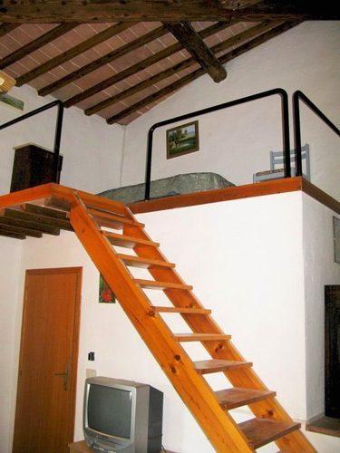 Bild 8 - Ferienwohnung Empoli - Ref.: 150178-1264 - Objekt 150178-1264