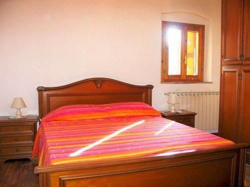 Bild 9 - Ferienwohnung Empoli - Ref.: 150178-1264 - Objekt 150178-1264