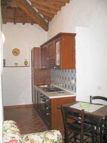 Bild 5 - Ferienwohnung Empoli - Ref.: 150178-1265 - Objekt 150178-1265