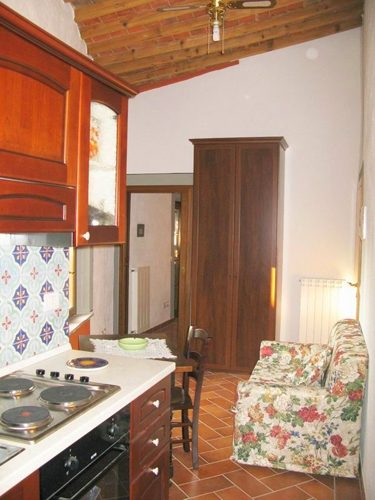 Bild 6 - Ferienwohnung Empoli - Ref.: 150178-1265 - Objekt 150178-1265