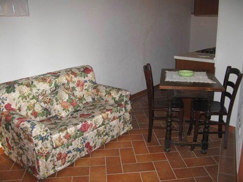 Bild 7 - Ferienwohnung Empoli - Ref.: 150178-1265 - Objekt 150178-1265