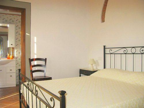 Bild 8 - Ferienwohnung Empoli - Ref.: 150178-1265 - Objekt 150178-1265