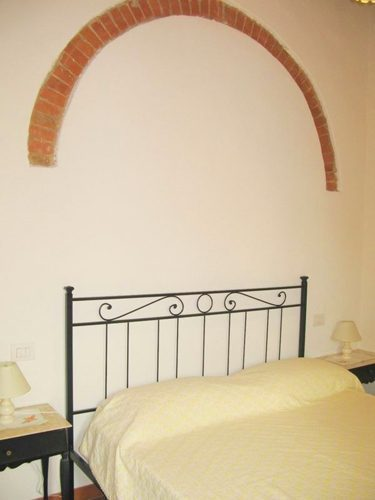Bild 9 - Ferienwohnung Empoli - Ref.: 150178-1265 - Objekt 150178-1265