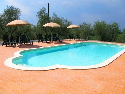 Bild 14 - Ferienwohnung Empoli - Ref.: 150178-1266 - Objekt 150178-1266