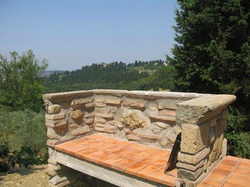 Bild 17 - Ferienwohnung Empoli - Ref.: 150178-1266 - Objekt 150178-1266