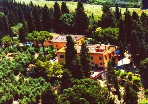 Bild 18 - Ferienwohnung Empoli - Ref.: 150178-1266 - Objekt 150178-1266