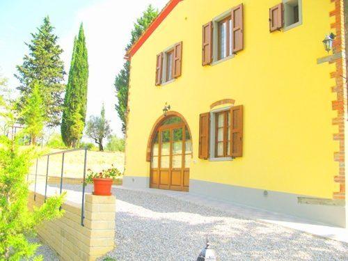 Bild 20 - Ferienwohnung Empoli - Ref.: 150178-1266 - Objekt 150178-1266