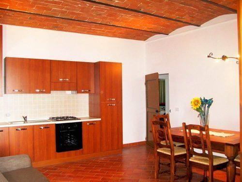 Bild 5 - Ferienwohnung Empoli - Ref.: 150178-1266 - Objekt 150178-1266