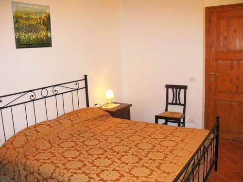 Bild 7 - Ferienwohnung Empoli - Ref.: 150178-1266 - Objekt 150178-1266