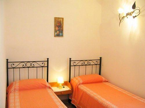 Bild 8 - Ferienwohnung Empoli - Ref.: 150178-1266 - Objekt 150178-1266