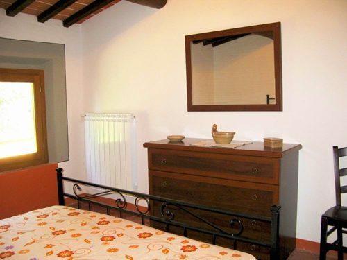 Bild 10 - Ferienwohnung Empoli - Ref.: 150178-1267 - Objekt 150178-1267