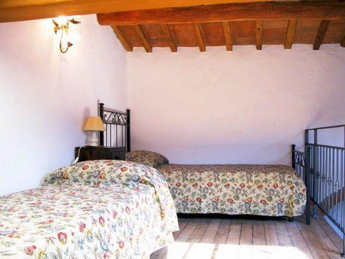 Bild 11 - Ferienwohnung Empoli - Ref.: 150178-1267 - Objekt 150178-1267