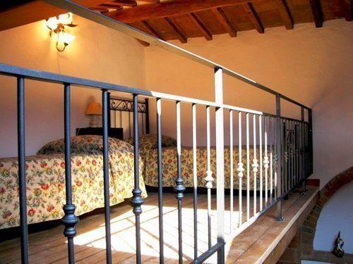 Bild 12 - Ferienwohnung Empoli - Ref.: 150178-1267 - Objekt 150178-1267