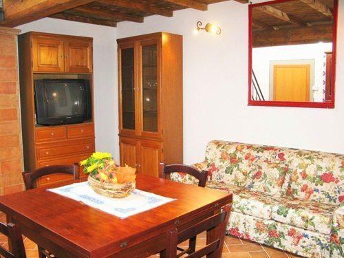 Bild 6 - Ferienwohnung Empoli - Ref.: 150178-1267 - Objekt 150178-1267