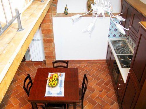 Bild 8 - Ferienwohnung Empoli - Ref.: 150178-1267 - Objekt 150178-1267