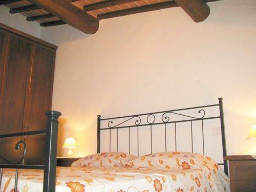 Bild 9 - Ferienwohnung Empoli - Ref.: 150178-1267 - Objekt 150178-1267