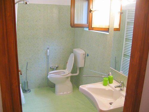 Bild 11 - Ferienwohnung Empoli - Ref.: 150178-1268 - Objekt 150178-1268