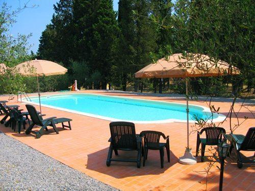 Bild 12 - Ferienwohnung Empoli - Ref.: 150178-1268 - Objekt 150178-1268