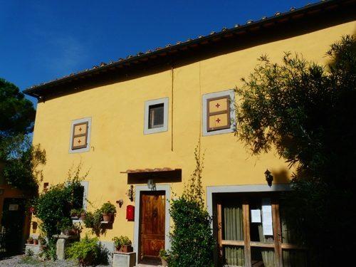 Bild 23 - Ferienwohnung Empoli - Ref.: 150178-1268 - Objekt 150178-1268