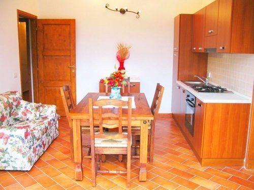 Bild 5 - Ferienwohnung Empoli - Ref.: 150178-1268 - Objekt 150178-1268