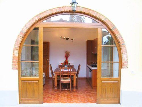 Bild 7 - Ferienwohnung Empoli - Ref.: 150178-1268 - Objekt 150178-1268