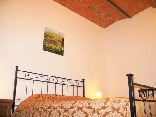 Bild 9 - Ferienwohnung Empoli - Ref.: 150178-1268 - Objekt 150178-1268