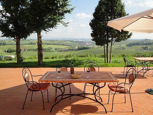Bild 11 - Ferienwohnung Vinci - Ref.: 150178-281 - Objekt 150178-281