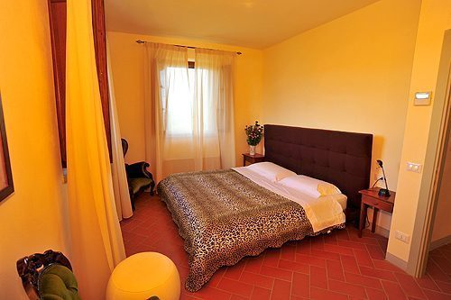 Bild 14 - Ferienwohnung Vinci - Ref.: 150178-282 - Objekt 150178-282