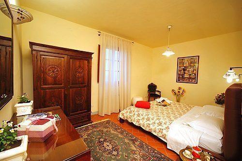 Bild 14 - Ferienwohnung Vinci - Ref.: 150178-283 - Objekt 150178-283