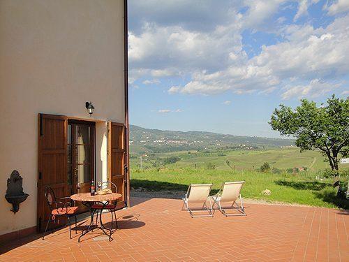 Bild 10 - Ferienwohnung Vinci - Ref.: 150178-284 - Objekt 150178-284