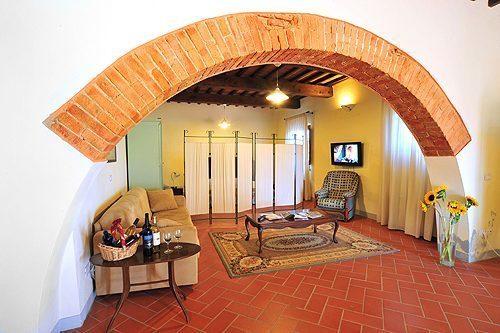 Bild 13 - Ferienwohnung Vinci - Ref.: 150178-284 - Objekt 150178-284