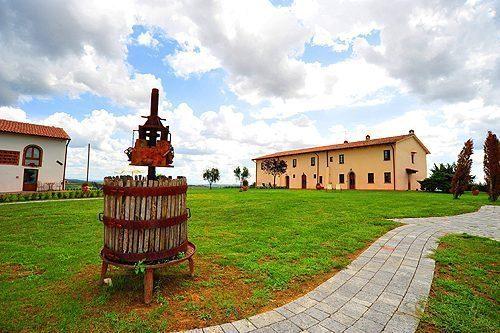 Bild 7 - Ferienwohnung Vinci - Ref.: 150178-284 - Objekt 150178-284