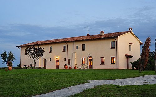 Bild 20 - Ferienwohnung Vinci - Ref.: 150178-285 - Objekt 150178-285