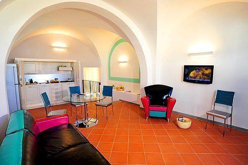 Bild 11 - Ferienwohnung Vinci - Ref.: 150178-286 - Objekt 150178-286