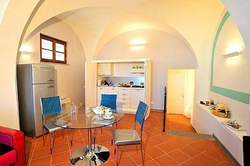 Bild 12 - Ferienwohnung Vinci - Ref.: 150178-286 - Objekt 150178-286