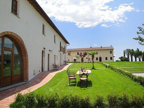 Bild 9 - Ferienwohnung Vinci - Ref.: 150178-286 - Objekt 150178-286