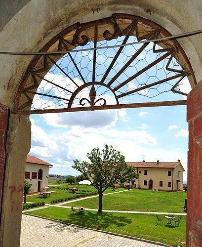Bild 21 - Ferienwohnung Vinci - Ref.: 150178-287 - Objekt 150178-287