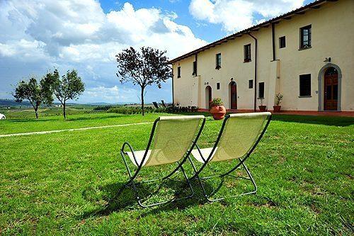 Bild 8 - Ferienwohnung Vinci - Ref.: 150178-288 - Objekt 150178-288