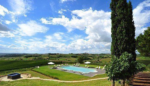 Bild 2 - Ferienwohnung Vinci - Ref.: 150178-289 - Objekt 150178-289
