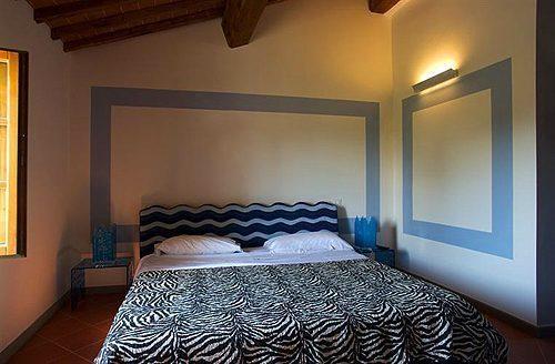 Bild 13 - Ferienwohnung Vinci - Ref.: 150178-290 - Objekt 150178-290