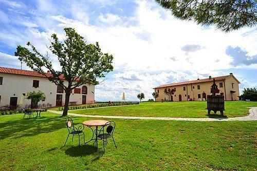 Bild 4 - Ferienwohnung Vinci - Ref.: 150178-291 - Objekt 150178-291
