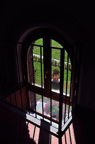 Bild 18 - Ferienwohnung Vinci - Ref.: 150178-294 - Objekt 150178-294