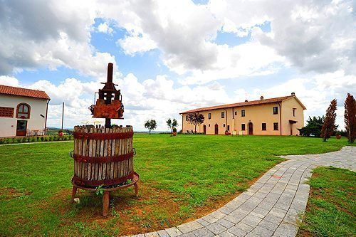 Bild 7 - Ferienwohnung Vinci - Ref.: 150178-294 - Objekt 150178-294