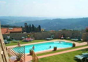 Bild 10 - Ferienwohnung Carmignano - Ref.: 150178-361 - Objekt 150178-361