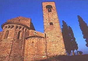 Bild 18 - Ferienwohnung Carmignano - Ref.: 150178-361 - Objekt 150178-361