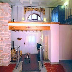 Bild 3 - Ferienwohnung Carmignano - Ref.: 150178-361 - Objekt 150178-361