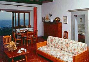 Bild 4 - Ferienwohnung Carmignano - Ref.: 150178-361 - Objekt 150178-361
